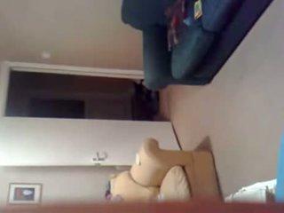 zien voyeur, webcams neuken, online amateur