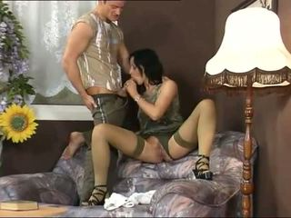 kwaliteit hd porn scène, kijken pornosterren klem, nieuw doordringend