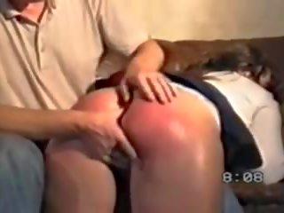 matures neuken, controleren retro porno, eigengemaakt vid