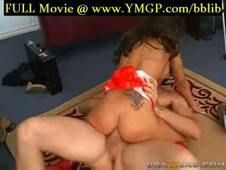 een brunette seks, bigtits porno, pussyfucking scène