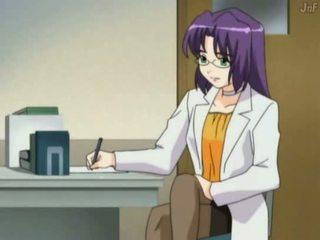 cum, nominale hentai actie, mooi anime