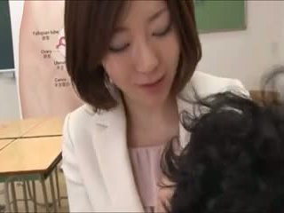 more japanese best, new group sex, fresh mother