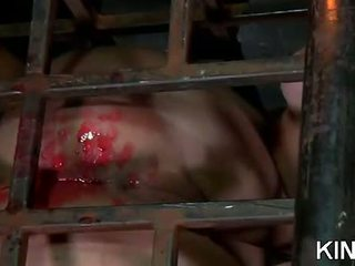 most sex channel, rated submission movie, nice bdsm clip