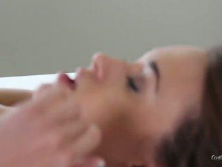 meest realiteit, hardcore sex tube, groot orale seks