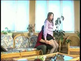 Venäläinen läkkäämpi 15