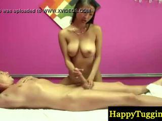 realiteit seks, online masseuse scène, gratis masseur tube