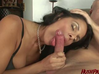 great milfs, real titty fucking see, hd porn more