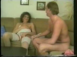 Privatvideos porno deutsche Deutsche Privat