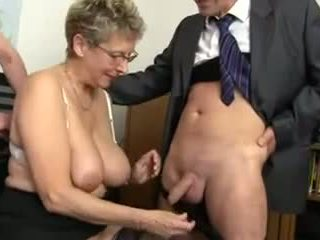 check blowjobs more, watch cumshots online, grannies ideal