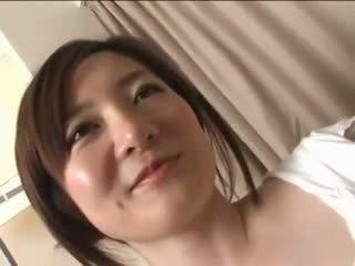 아름다운 일본의 아내