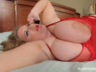 chubby rated, bbw hot, full pregnant online