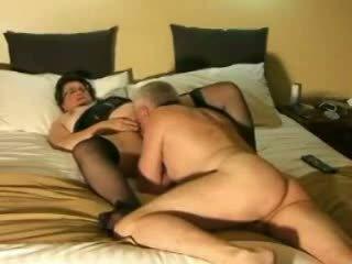 Australian porno