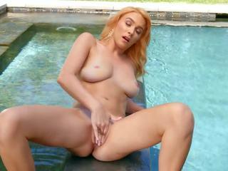 Penelope Lynn - She's got the Look, Free Porn 25