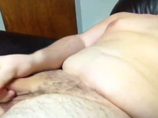 My 19 year old circumcised cock