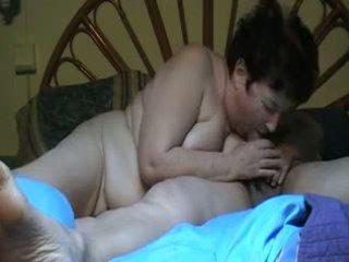 plezier grannies, mooi hd porn, amateur kanaal
