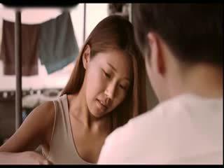 Buddys mama - korejsko erotično film 2015, porno cb