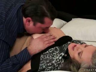 hardcore sex scene, oral sex, suck video