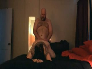 quality brunette fucking, hottest homemade action, all amateur porn archives scene
