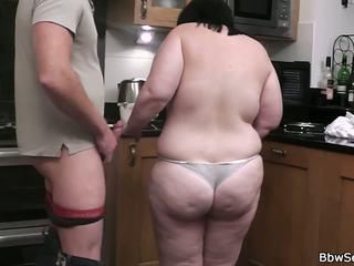 ideaal tieten tube, controleren grote borsten thumbnail, mooi big butts seks