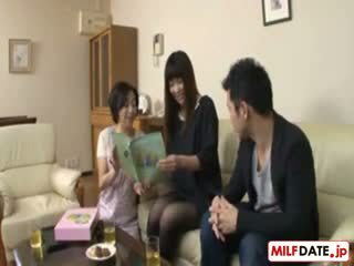 japanese free, see blowjob hq, real old+young