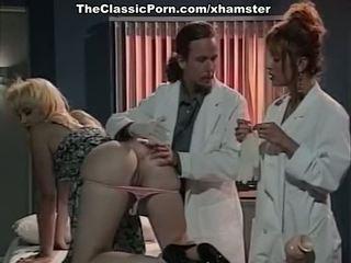 plezier wijnoogst film, classic gold porn, hq nostalgia porn actie