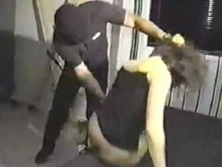 matures, vers bdsm porno, spanking