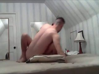 rated big dick, ideal anal quality, watch abs