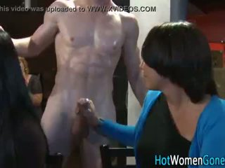 reality action, ideal parties mov, blowjob