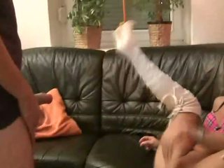 hot oral sex fucking, hq milf blowjob action posted, fresh milf hot porn video