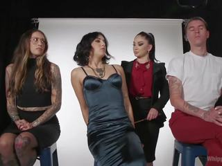 slagroom kanaal, geneukt porno, online lesbiennes