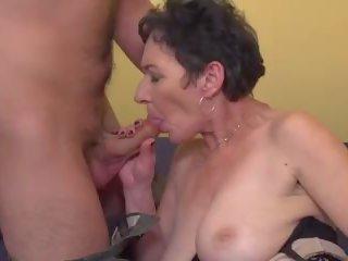 meer jong kanaal, echt oma porno, grannies
