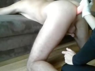kijken plezier actie, vol sex toy vid, meer dildo vid