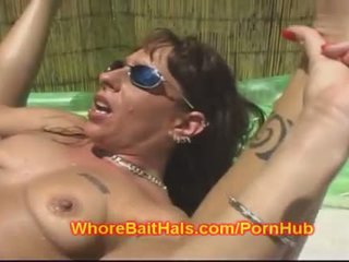 squirting great, most orgasm, great cougar