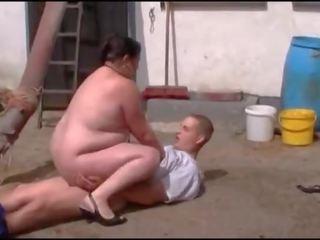 big dick, voyeur movie, blowjob porno