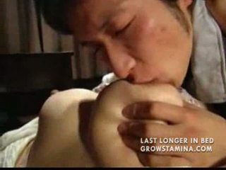 cock thumbnail, fun japanese porn, you cum