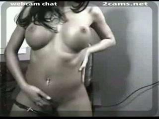 controleren webcam, spion neuken, webcams vid