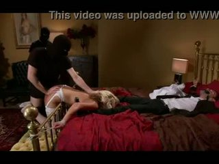 husband, great bride vid, full summers scene