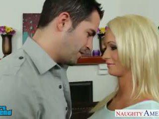 blondjes neuken, online grote borsten klem, kijken pov