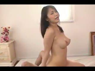 tieten video-, beste japanse klem, heet hd porn scène