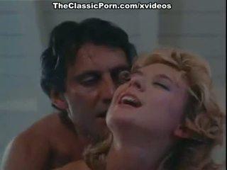 kijken wijnoogst video-, groot theclassicporn porno