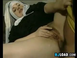 pipe, millésime, anal, uniforme