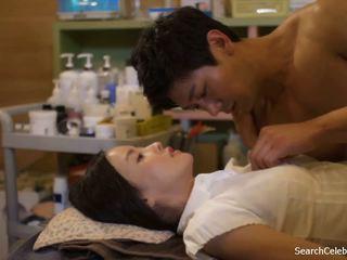 online brunette real, japanese, all kissing ideal