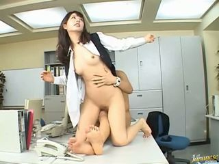 japanese full, blowjob best, best oriental