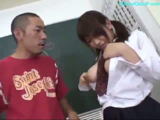mlada, japonski, girl