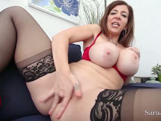 verificar big boobs, mais masturbação grátis, completo hd pornô
