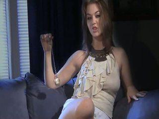 zien voorlegging film, kijken hypno film, mooi hypnosis seks