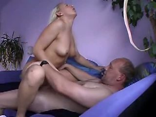 blowjobs, cumshots, blondes