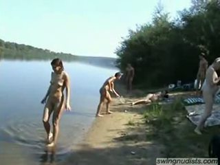 hq softcore kanaal, nudist, amateur tube