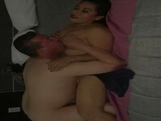 heetste brunette video-, heetste groepsseks, heetste swingers porno