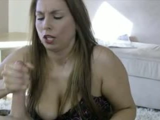 zien enorme tieten tube, controleren rukken porno, grote tieten
